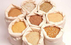 Mẫu Đơn đề nghị công nhận chất lượng thức ăn chăn nuôi nhập khẩu