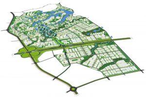 Thủ tục gia hạn sử dụng đất ngoài khu công nghệ cao, khu kinh tế