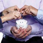 Quy định mới nhất về các loại tài sản góp vốn vào doanh nghiệp