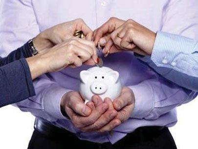 Các loại tài sản góp vốn