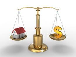 Quy trình xác định giá đất, hệ số điều chỉnh giá đất bồi thường khi Nhà nước thu hồi đất