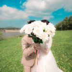 Thủ tục kết hôn lại sau ly hôn