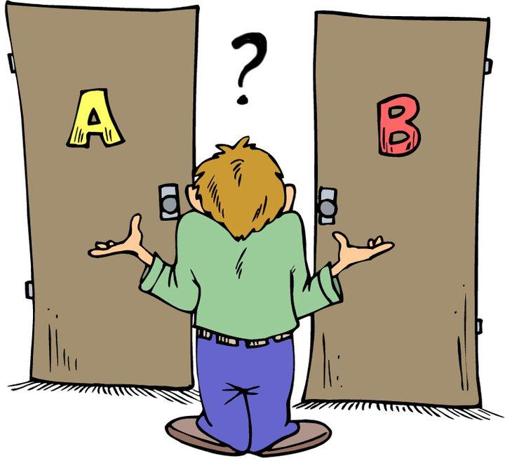 Phân biệt công bố hợp quy và công bố phù hợp quy định ATTP