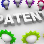 Cơ quan có thẩm quyền đăng ký sáng chế