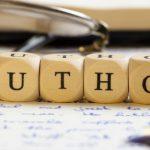 Ở Hà Nội đăng ký quyền tác giả ở đâu?