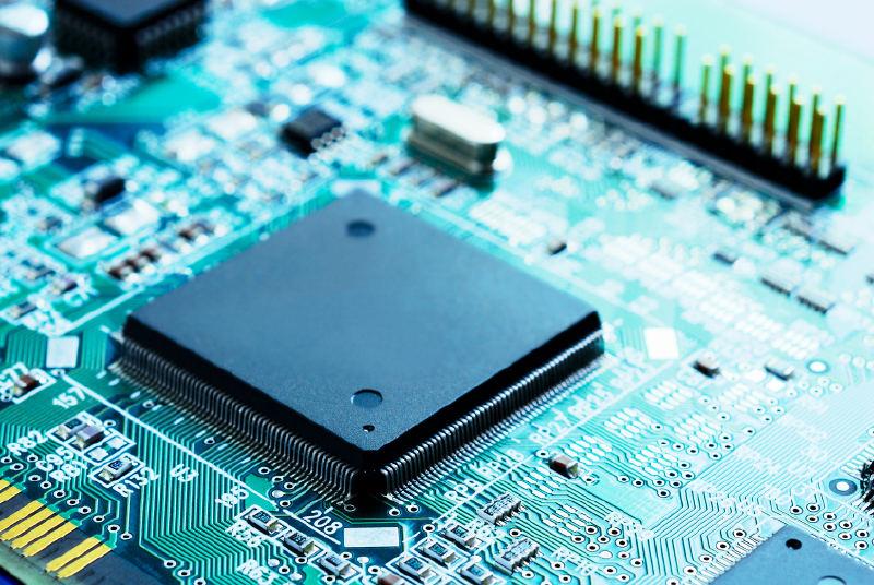 Thủ tục đăng ký thiết kế bố trí mạch tích hợp bán dẫn như thế nào?