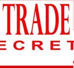 Tư vấn bảo hộ bí mật kinh doanh