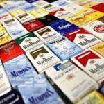 Tư vấn thủ tục xin phép hoạt động kinh doanh bán buôn thuốc lá