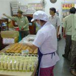 Tư vấn xin giấy phép an toàn vệ sinh thực phẩm