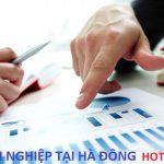 Tư vấn thành lập doanh nghiệp tại Hà Nội