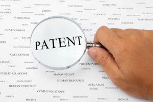 Thủ tục đăng ký sáng chế theo Hiệp ước PCT có chỉ định Việt Nam