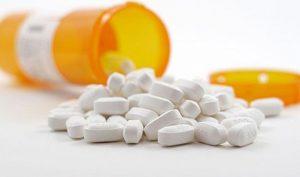Tư vấn dịch vụ đăng ký lưu hành dược phẩm