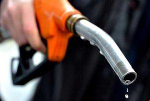 Giấy chứng nhận cửa hàng đủ điều kiện bán lẻ xăng dầu