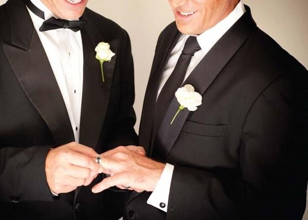 Người đồng giới có được phép kết hôn không?