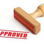 Các trường hợp cấp phó bản văn bằng bảo hộ