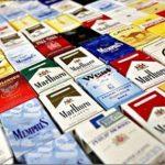 Điều kiện bán buôn thuốc lá