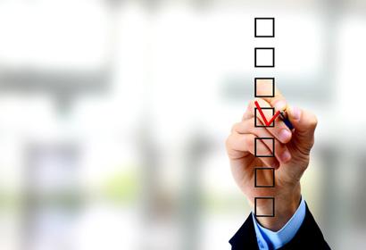 Ghi nhận việc sửa đổi thông tin tổ chức đại diện sở hữu công nghiệp