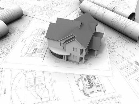 Xây nhà có phải xin Giấy phép xây dựng?
