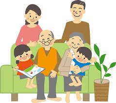 Xác định thành viên hộ gia đình trong tranh chấp đất đai của hộ gia đình