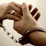 Kết hôn với người đang bị kết án tù