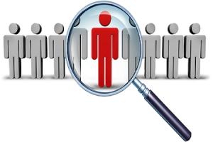 Thủ tục thay đổi người đại diện theo pháp luậtThủ tục thay đổi người đại diện theo pháp luậtThủ tục thay đổi người đại diện theo pháp luật