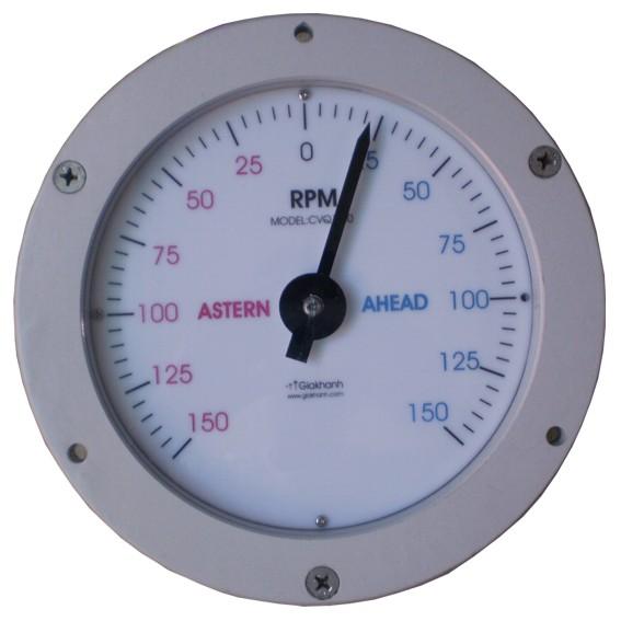 Thủ tục hiệu chuẩn phương tiện đo