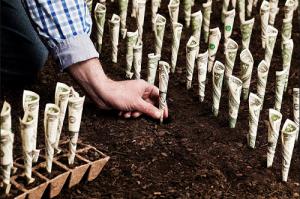 Cách tính tiền sử dụng đất