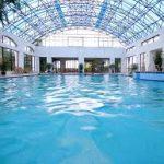 Điều kiện kinh doanh dịch vụ vể bơi mới nhất