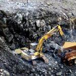 Thủ tục trả lại giấy phép thăm dò khoáng sản