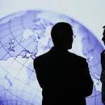 Tư vấn quy định mới nhất về thủ tục thành lập văn phòng đại diện của thương nhân nước ngoài