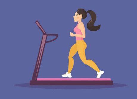 Cấp lại giấy chứng nhận hoạt động thể dục thể hình do bị mất
