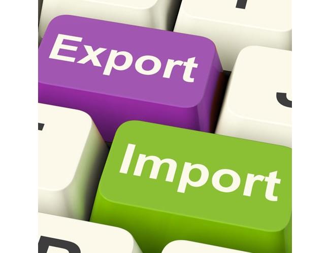 Thủ tục cấp giấy phép nhập khẩu văn hóa phẩm không nhằm mục đích kinh doanh