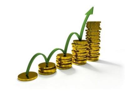 Thủ tục đăng ký thay đổi vốn đầu tư của doanh nghiệp tư nhân