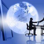 Cấp giấy phép thành lập Văn phòng đại diện của Doanh nghiệp Du lịch nước ngoài tại Việt Nam