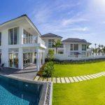 Đăng ký cơ sở lưu trú du lịch đối với biệt thự và căn hộ du lịch