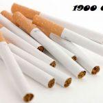 Xin cấp giấy phép bán buôn sản phẩm thuốc lá