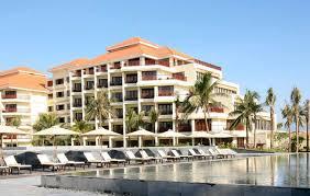 Hướng dẫn hoàn thiện hồ sơ, thủ tục đăng ký hạng cơ sở lưu trú du lịch