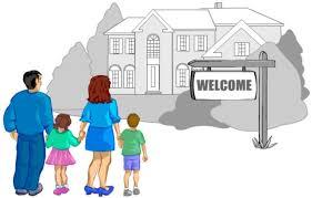 Tư vấn cho người nước ngoài thuê nhà trọ