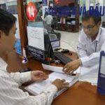 Tư vấn lựa chọn hình thức doanh nghiệp tư nhân hoặc hộ kinh doanh cá thể