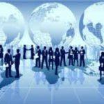 Thành lập doanh nghiệp có cần bằng cấp hay không?