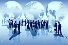 Thành lập doanh nghiệp có cần bằng cấp không?