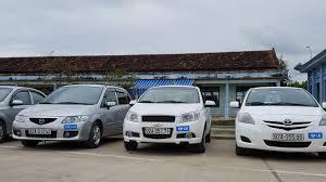 Thủ tục cấp giấy phép xe tập lái theo quy định mới nhất