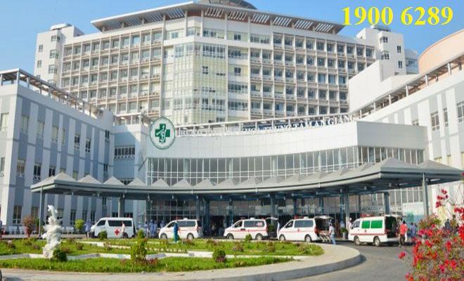 6 điều kiện cần đáp ứng khi xin giấy phép thành lập bệnh viện