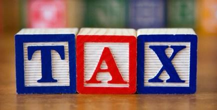 Giấy xác nhận đủ điều kiện kinh doanh dịch vụ làm thủ tục về thuế