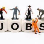Tư vấn quy định mới nhất về thủ tục xin giấy phép cung cấp dịch vụ việc làm