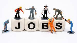 Trường hợp nào doanh nghiệp phải có giấy phép hoạt động dịch vụ việc làm?