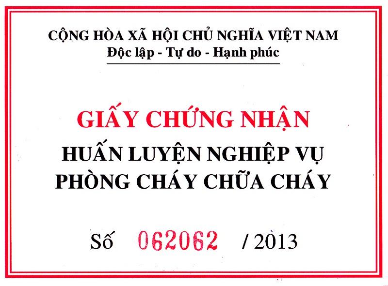 CHUNG-NHAN-PCCC
