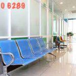 Điều kiện cấp giấy phép hoạt động đối với phòng khám chuyên khoa