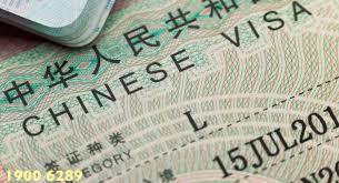 Tư vấn Điều kiện nhập cảnh vào Việt Nam