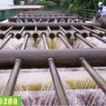Hướng dẫn quy định về thẩm định đề án khai thác nước dưới đất